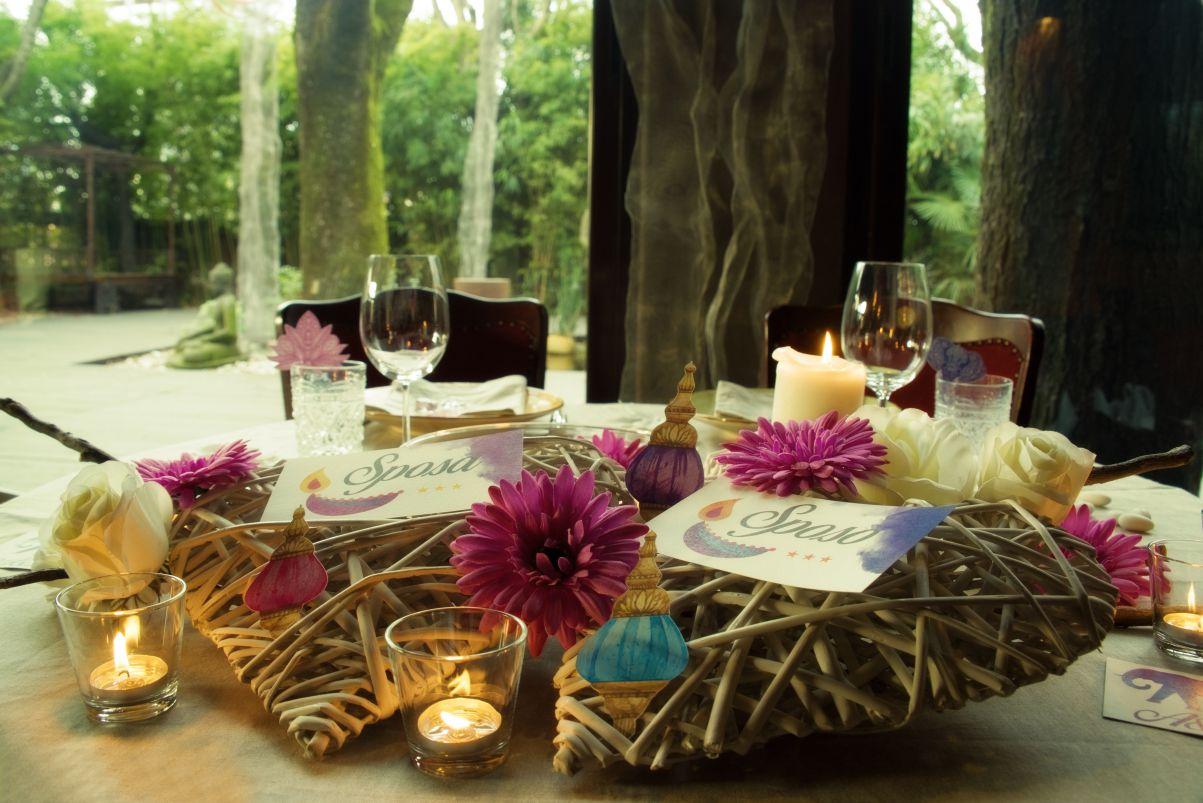 Shambalamilano - Servizi per matrimoni - wedding (6)