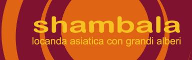 shambalamilano
