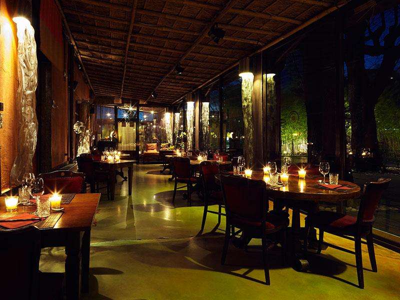 Shambala Milano Taste Experience Ristorante Asiatico Shambalamilano